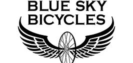 Blue Sky Bicycles Logo.jpg 2015-8-7-13:4