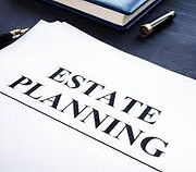 estate%20planning_edited.jpg
