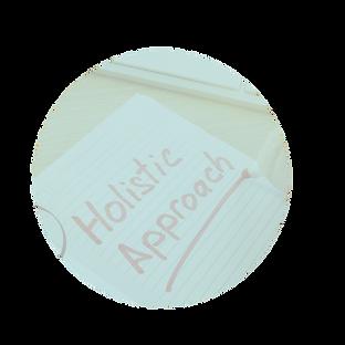 Wellify_holistyczne roziwazanie