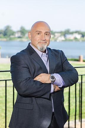 Anthony Bilotti