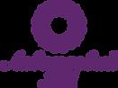 лого Лавандовий Гай