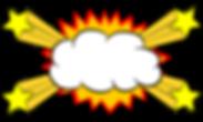 bubble-clipart-explosion-3.png