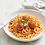 Thumbnail: Mrs Liks Bag-O-Balls Meatballs & Fresh Pasta