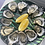Thumbnail: 1 Doz Sydney Rock Oysters - 24 hour preorder only