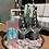 Thumbnail: The CBS Gin Spritz!