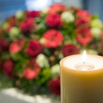 Funerali durante il coronavirus, ecco come si farà dal 4 maggio