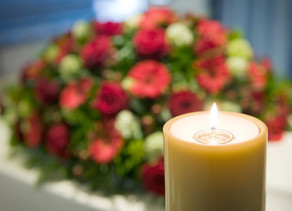 Funerals in The UK During This Pandemic & How Celebrant Cares.