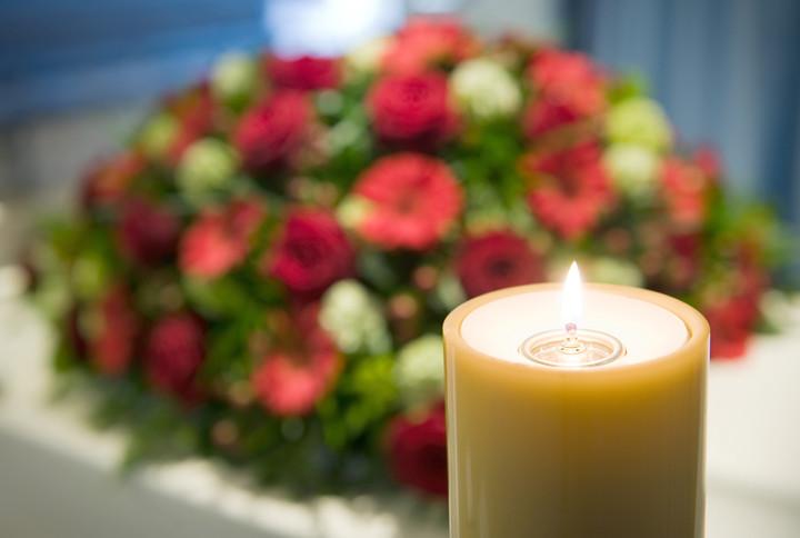 "Obituary: Michael ""Mike"" Wayne Mangrum, 72"