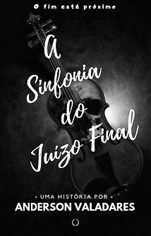 Capa_-_A_sinfonia_do_Juízo_Final.jpg