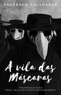 Capa_3_-_A_vila_das_Máscaras.jpg