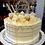 Thumbnail: Vanilla Opulence