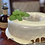 Thumbnail: Mint Julep Cake