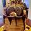 Thumbnail: Chocolate Abundance
