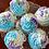 Thumbnail: Cupcakes (per dozen)