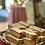 Thumbnail: Scottish Shortbread