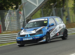 Pro-Am Racing - Brands Hatch Event.png