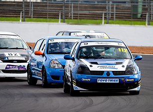 Pro-Am Racing - Silverstone GP Event.png