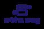 לוגו רקע שקוף אחים גדולים-42.png