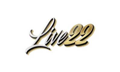 live22.png