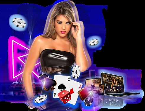 สูตรae casino