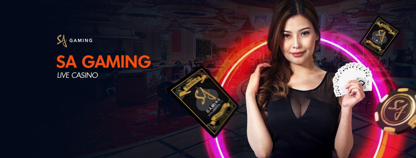 casino-bn-sa.jpg