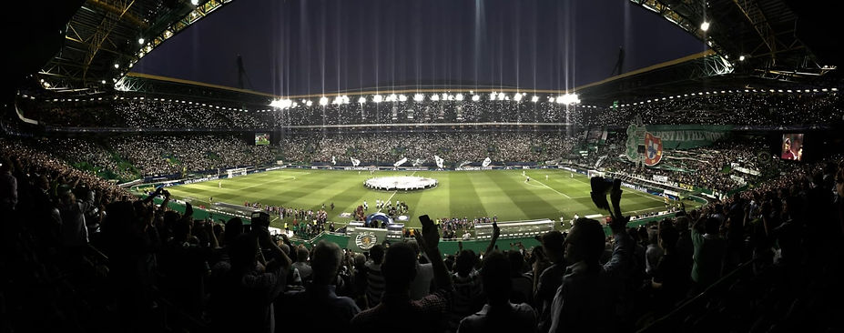 the-future-of-soccer-12-predictions-1568