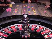 Dual Play Roulette - Dragonara