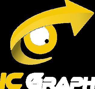 icgraph
