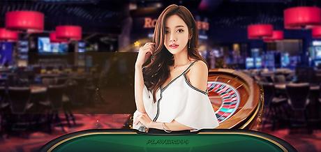 casino-bg-v1.png