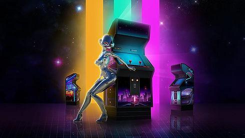 music-stars-the-game-robot-wallpaper-pre