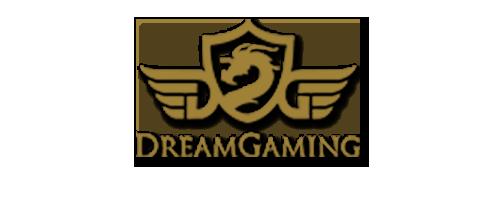 DREAM GAMING_M.png
