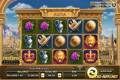 roma-slot-online_edited.jpg