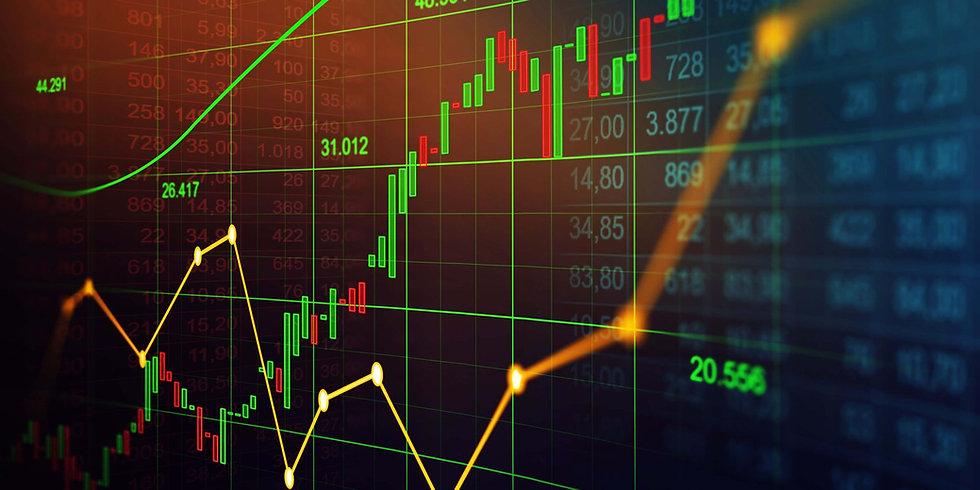 Forex_trading_graph.jpg