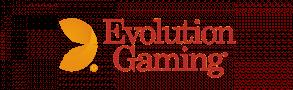 evolution-gaming-casinobk8thai-293x90_ed