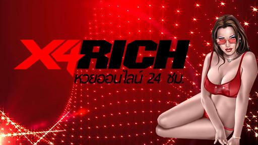 x4rich