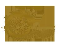 logoS-allbet.png