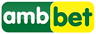 logo-ambbet.png
