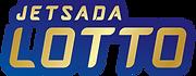 logo_jetsada_1.png