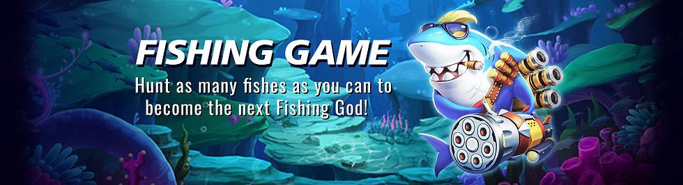 ยิงปลา.jpg