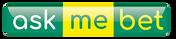 Askmebet