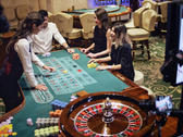 Grand Casino Bucharest Dual Play