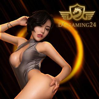dg gaming
