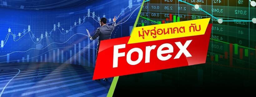 The Rival Forex