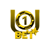 logo-4-u1bet_edited.png