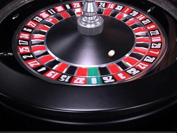 Mini Live Roulette