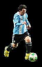 kisspng-lionel-messi-argentina-national-