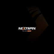 NextSpin