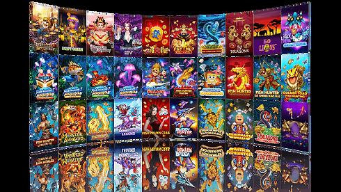 ez-slot-cover-games-bg.png