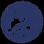 _HL NC&C rice circle logo only 600.png