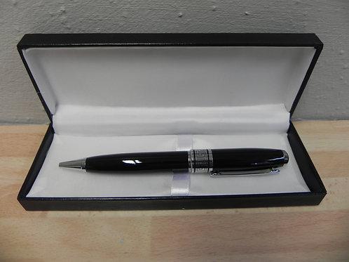 Athens Ballpoint Pen